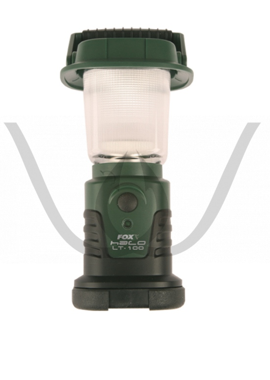 Fox Halo Lantern LT-100