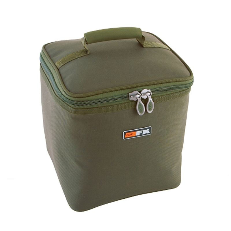 Fox FX Cooler Bag X-Large