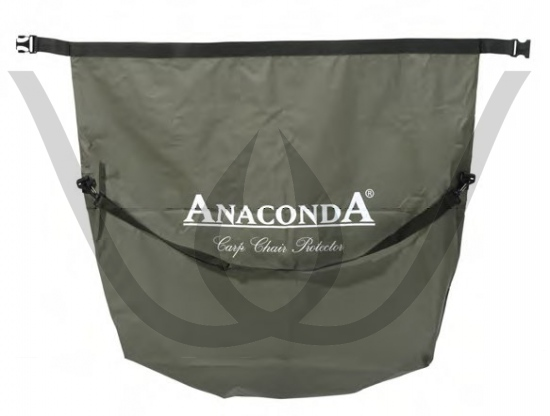 Anaconda Chair Protector