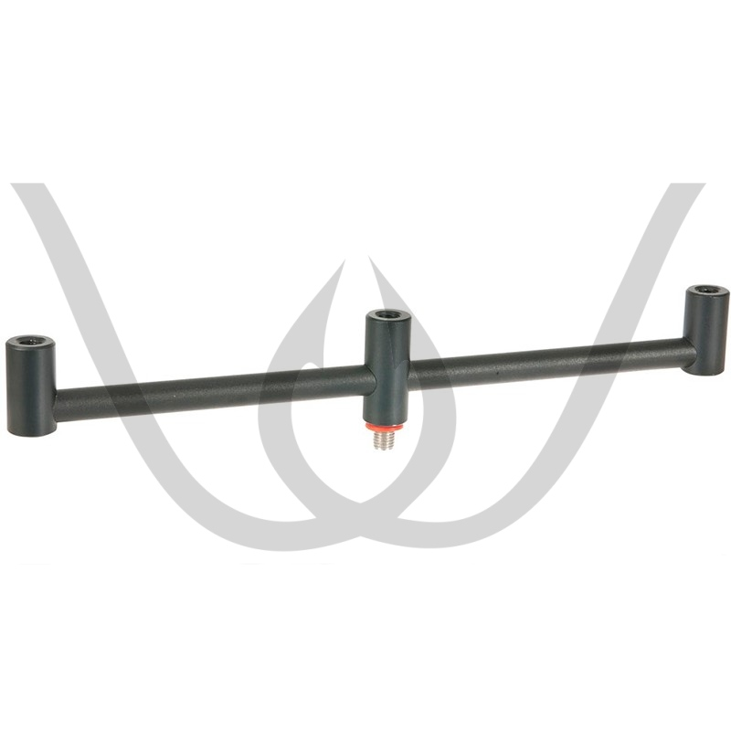 Anaconda Black Buzzer Bar Fixed 3er 28,0 cm