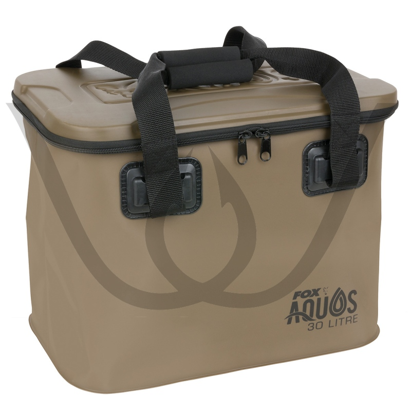 Fox Aquos EVA Bag 30Liter