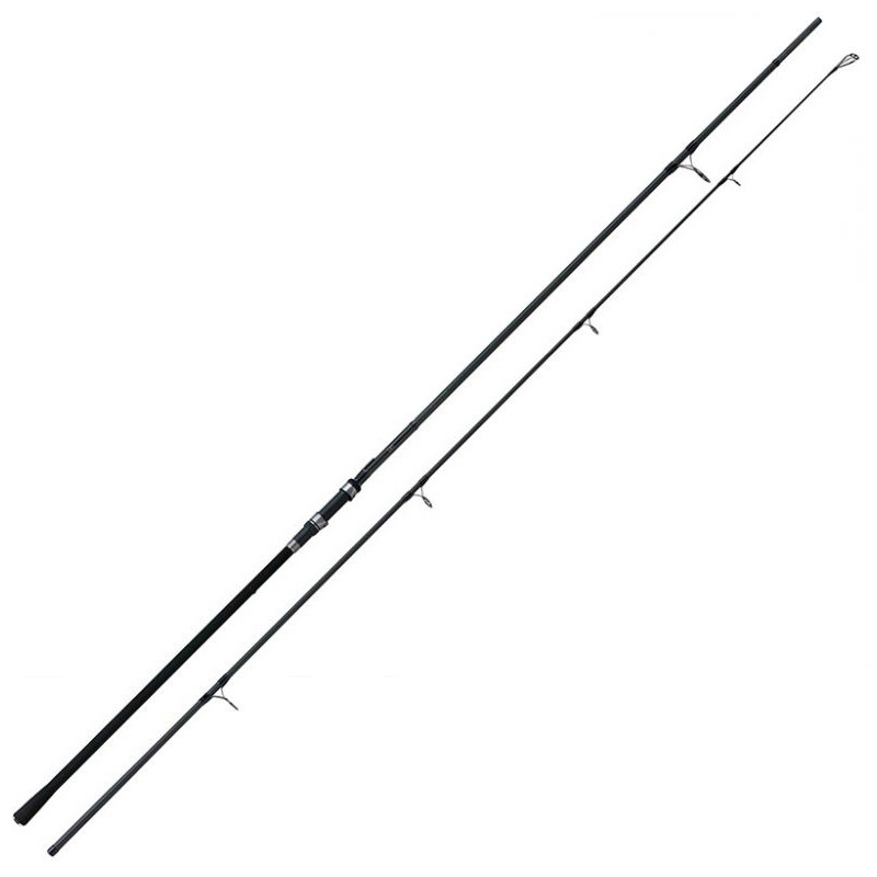 Shimano Tribal TX-2 10ft. 2,75lb