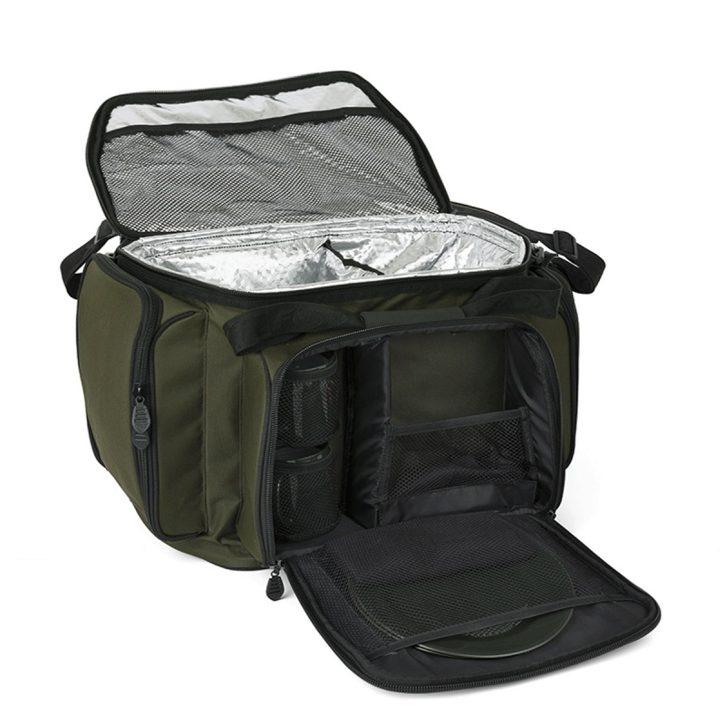 Fox R-Series Cooler Food Bag 2 Man