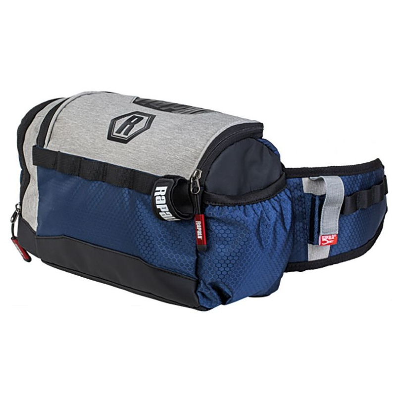 Rapala Countdown Hip Bag