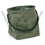 Collapsible Bait Bucket SHOL26